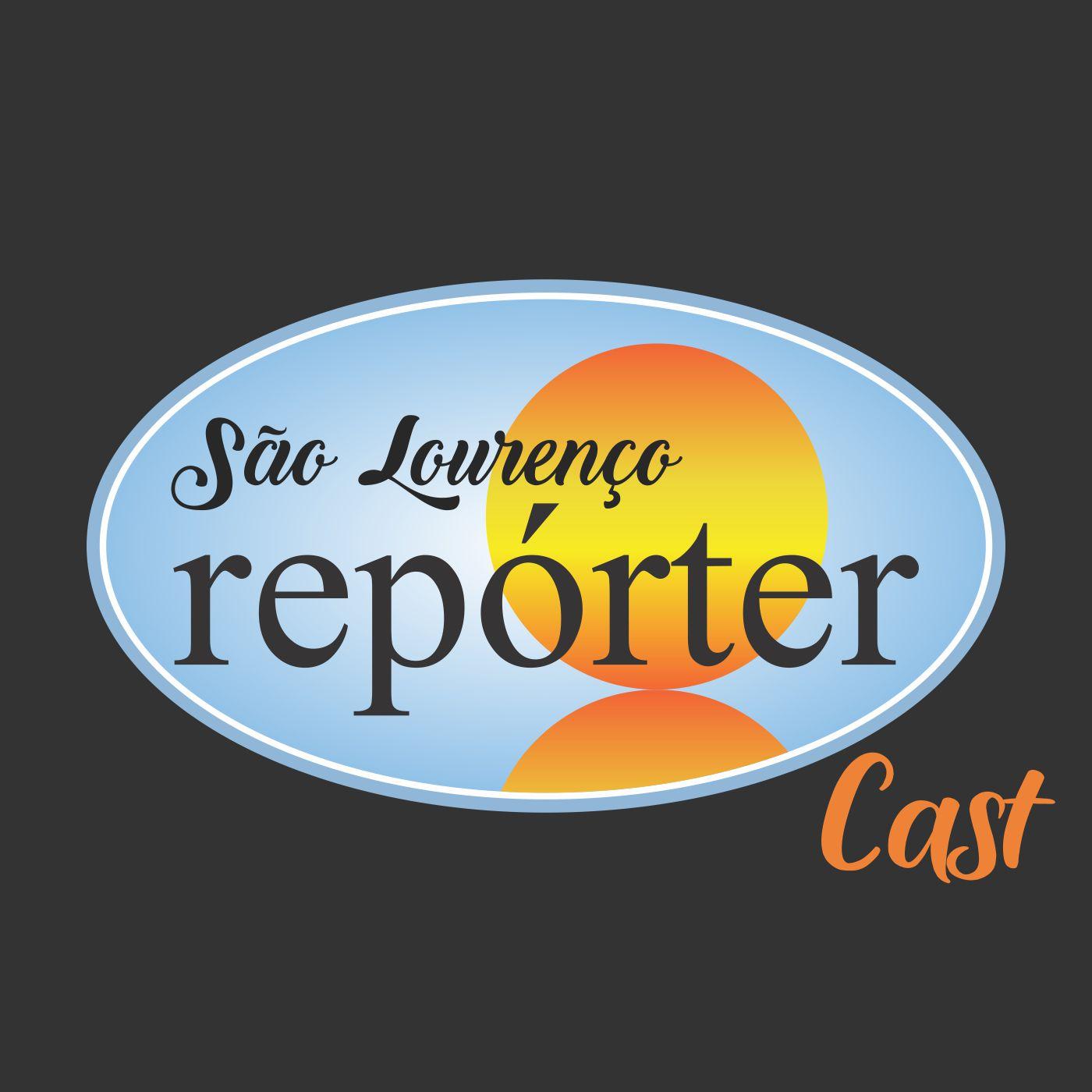 São Lourenço Repórter Cast
